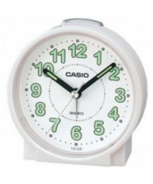Ceas de birou Casio WAKEUP TIMER TQ-228-7DF (TQ-228-7DF) oferit de magazinul Japora