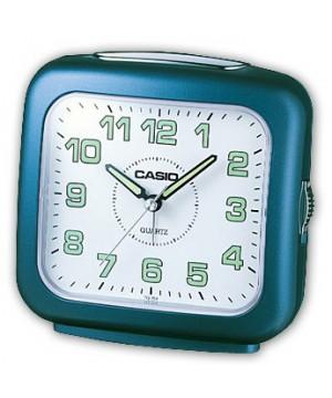 Ceas desteptator Casio WAKEUP TIMER TQ-359-2 (TQ-359-2EF) oferit de magazinul Japora