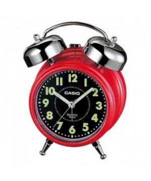 Ceas de birou Casio WAKEUP TIMER TQ-362-4ADF (TQ-362-4ADF) oferit de magazinul Japora