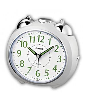 Ceas desteptator Casio WAKEUP TIMER TQ-369-7EF (TQ-369-7EF) oferit de magazinul Japora