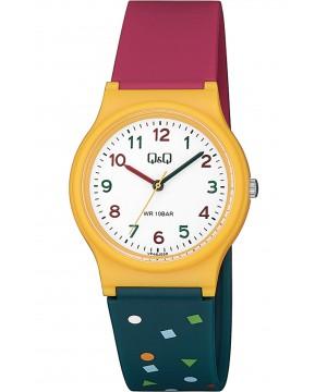Ceas unisex Q&Q VP46J050Y Fashion (VP46J050Y) oferit de magazinul Japora
