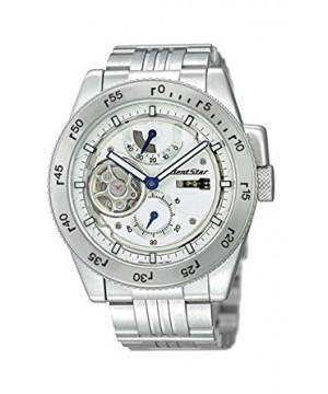 Ceas barbatesc Orient YFH02001S0 Orient Star Automatic (YFH02001S0) oferit de magazinul Japora