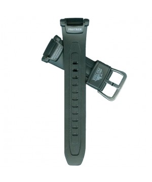 Curea originala Casio PRG-40-3 PRG-240-1 (10036568)