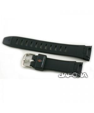 Curea originala Casio PAW-500-1 PRG-140-1 PRW-500-1 PRW-500J-1 (10299416)