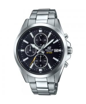 Ceas barbatesc Casio Edifice EFV-560D-1AVUEF (EFV-560D-1AVUEF) oferit de magazinul Japora