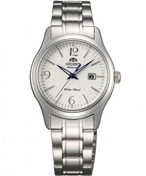 Ceas dama Orient FNR1Q005W0 Automatic Ladies Date