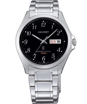 Ceas Orient FUG0Q00AB6 Quartz Classic (FUG0Q00AB6) oferit de magazinul Japora