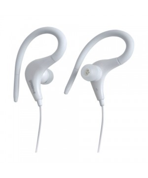 Casti in ear Groov-e GVEB12WE Ultra Light Sport (GV-EB12-WE) oferit de magazinul Japora