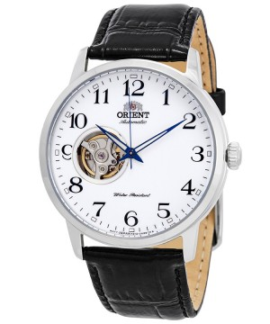Ceas barbatesc Orient RA-AG0009S10B automatic Classic