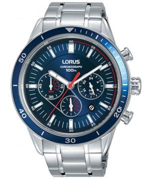 Ceas barbatesc Lorus RT303HX9 Sports Chronograph (RT303HX9) oferit de magazinul Japora