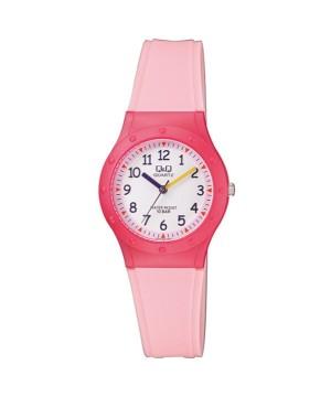 Ceas de copii VR75J004Y (VR75J004Y) oferit de magazinul Japora