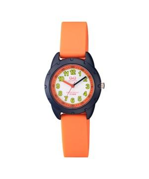 Ceas de copii VR97J005Y (VR97J005Y) oferit de magazinul Japora