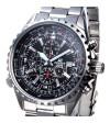 Ceas barbatesc Casio Edifice EF-527D-1A Chronograph Watch cronograf (EF-527D-1AVEF) oferit de magazinul Japora