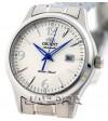 Ceas dama Orient FNR1Q005W0 Automatic Ladies Date (FNR1Q005W0) oferit de magazinul Japora