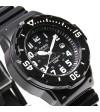 Ceas dama Casio Standard LRW-200H-1BVEF (LRW-200H-1BVEF) oferit de magazinul Japora