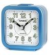 Ceas de birou Casio WAKEUP TIMER TQ-141-2EF (TQ-141-2EF) oferit de magazinul Japora
