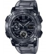 Ceas barbatesc Casio G-Shock GA-2000SKE-8AER Skeleton (GA-2000SKE-8AER) oferit de magazinul Japora