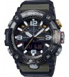 Ceas barbatesc Casio G-Shock GG-B100-1A3ER MUDMASTER Bluetooth Carbon Core Guard (GG-B100-1A3ER) oferit de magazinul Japora