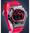 Ceas barbatesc Casio G-Shock GM-6900B-4ER Metal Covered (GM-6900B-4ER) oferit de magazinul Japora