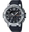 Ceas barbatesc Casio G-Shock GST-B300S-1AER Bluetooth Tough Solar G-STEEL (GST-B300S-1AER) oferit de magazinul Japora
