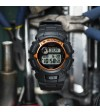 Ceas barbatesc Casio G-Shock GW-2320SF-1B4ER Multiband 6 Tough Solar Fire Package 2020 (GW-2320SF-1B4ER) oferit de magazinul Japora