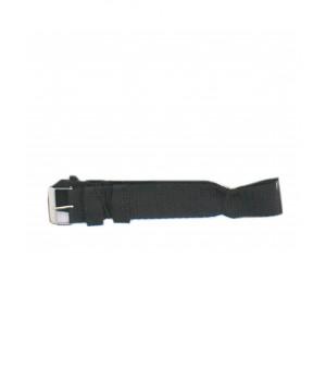 Curea ceas nylon Jastrap Nato Negru (62784-JA-BLACK) 22mm (62784-JA-BLACK) oferit de magazinul Japora