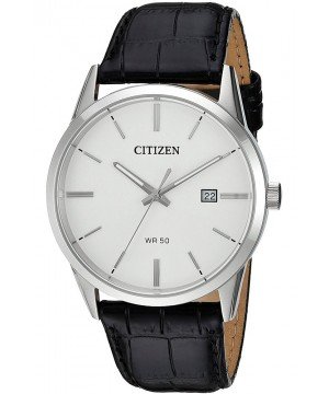 Ceas barbatesc Citizen BI5000-01A Quartz Analog