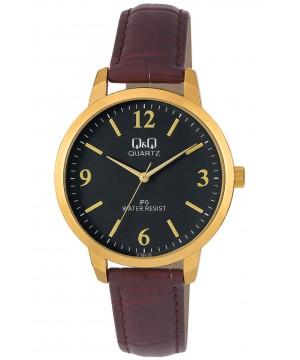 Ceas dama Q&Q C154J105Y Quartz Standard (C154J105Y) oferit de magazinul Japora