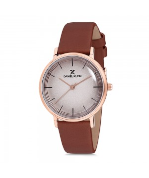 Ceas dama Daniel Klein Premium DK12191-6 (DK12191-6) oferit de magazinul Japora