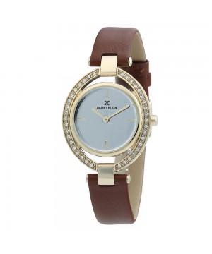 Ceas dama DANIEL KLEIN DK.1.12269.5 Premium (DK.1.12269.5) oferit de magazinul Japora