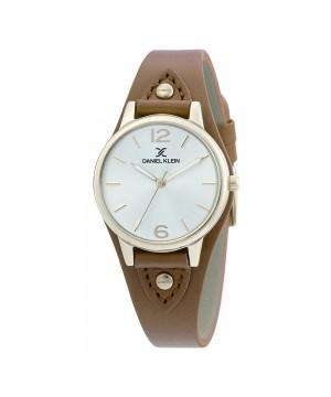 Ceas dama DANIEL KLEIN DK.1.12306.6 Premium (DK.1.12306.6) oferit de magazinul Japora