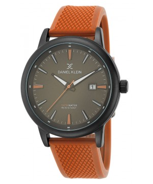 Ceas barbatesc Daniel Klein Premium DK.1.12505.3 (DK.1.12505.3) oferit de magazinul Japora
