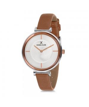 Ceas dama Daniel Klein Premium DK11783-6 (DK11783-6) oferit de magazinul Japora