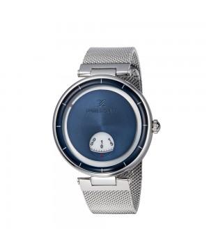 Ceas barbatesc DANIEL KLEIN DK11973-6 Premium (DK11973-6) oferit de magazinul Japora