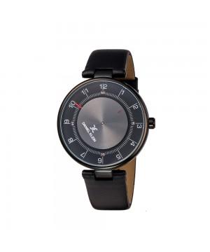 Ceas barbatesc DANIEL KLEIN DK11974-5 Premium (DK11974-5) oferit de magazinul Japora