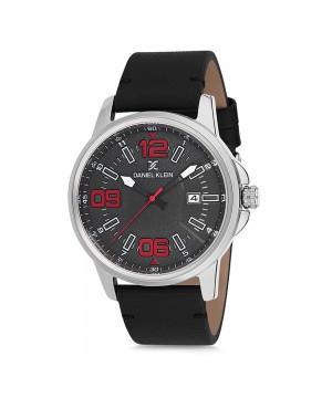 Ceas barbatesc DANIEL KLEIN DK12131-2 Premium (DK12131-2) oferit de magazinul Japora