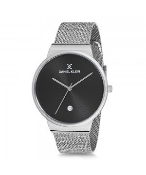 Ceas barbatesc DANIEL KLEIN DK12223-3 Premium (DK12223-3) oferit de magazinul Japora