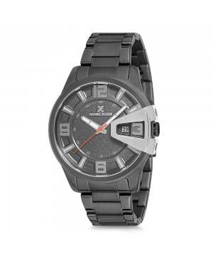 Ceas barbatesc DANIEL KLEIN DK12231-4 Premium (DK12231-4) oferit de magazinul Japora