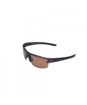 Ochelari de soare maro pentru barbati Daniel Klein Premium DK3223-3