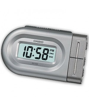 Ceas Casio WAKEUP TIMER DQ-543-8EF