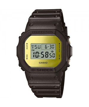 Ceas barbatesc Casio G-Shock DW-5600BBMB-1ER 35th G-SHOCK anniversary Limited Edition