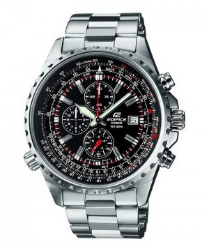 Ceas barbatesc Casio Edifice EF-527D-1A Chronograph Watch cronograf