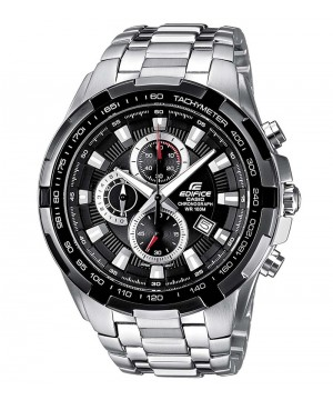 Ceas Casio Edifice EF-539D-1A Chronograph Watch Cronograf