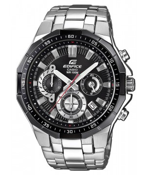 Ceas barbatesc Casio Edifice EFR-554D-1AVUEF