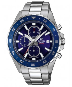 Ceas barbatesc Casio Edifice EFR-568D-2AVUEF Chronograph