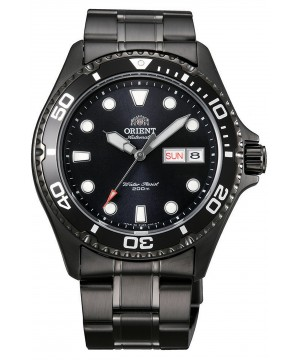 Ceas barbatesc Orient FAA02003B9 automatic Sports