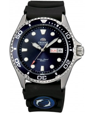Ceas barbatesc Orient FAA02008D9 Sports Automatic