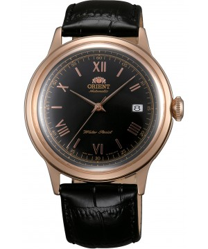Ceas barbatesc Orient FAC00006B0 automatic Classic