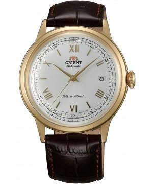 Ceas barbatesc Orient FAC00007W0 Automatic Bambino (FAC00007W0) oferit de magazinul Japora