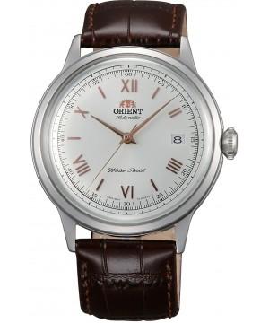 Ceas barbatesc Orient FAC00008W0 automatic Classic